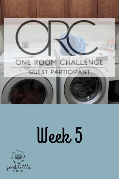 ORC week 4 (1)